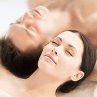 Viva Fractional Skin Resurfacing