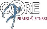 Core_Pilates_Logo