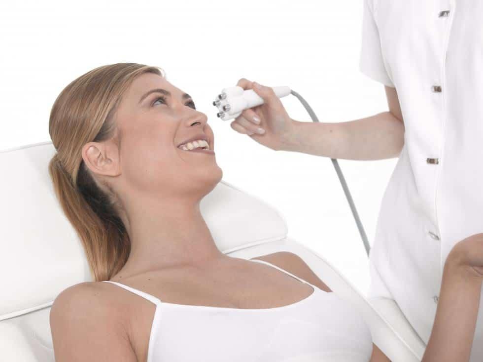 Abdominal Skin Tightening Procedures
