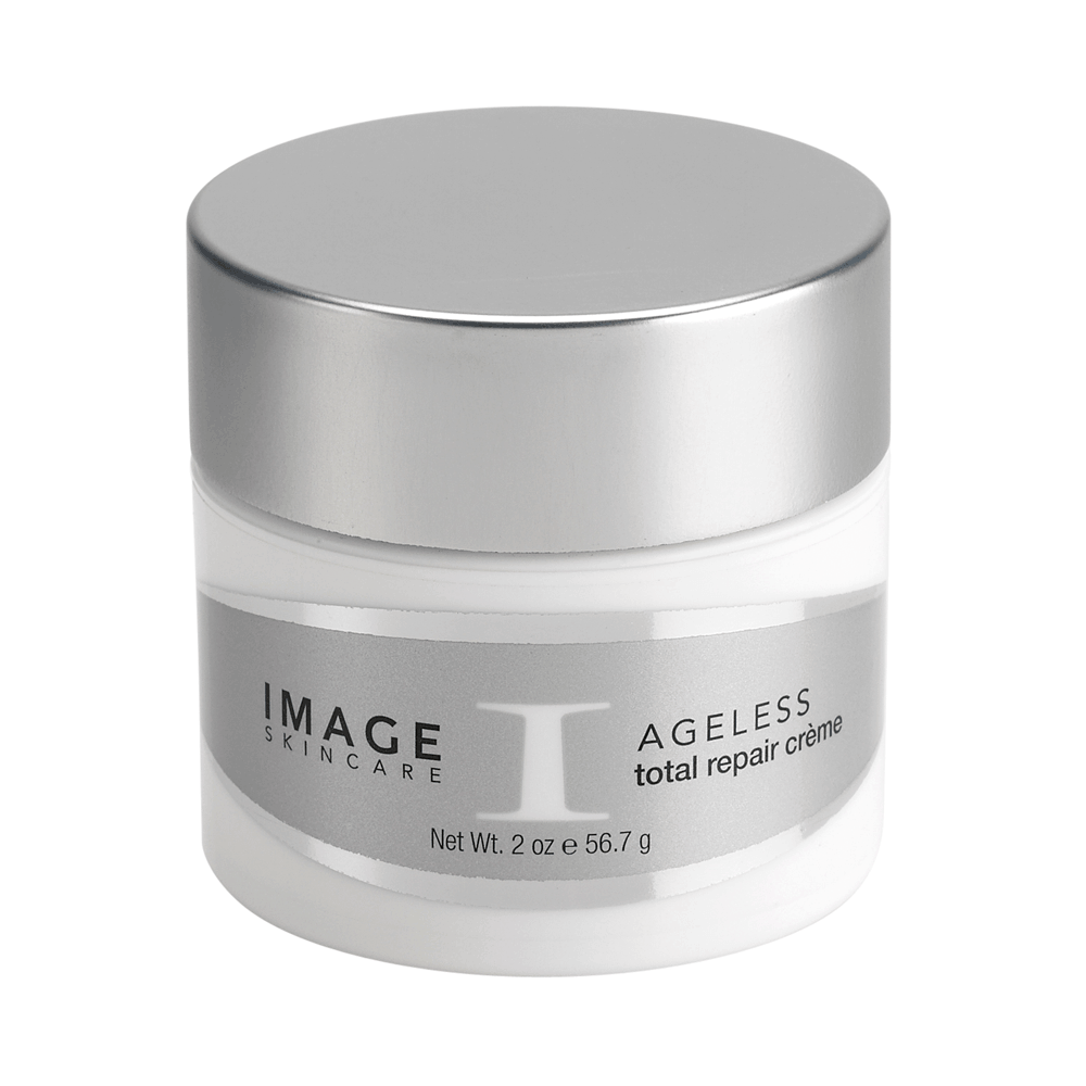 Ageless Total Repair Creme Indy Laser