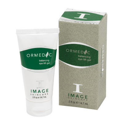 Ormedic-Balancing-Eye-Lift-Gel