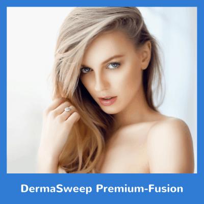 DermaSweep Premium-Fusion
