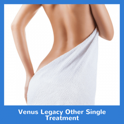 Venus Legacy Other Single Treatment