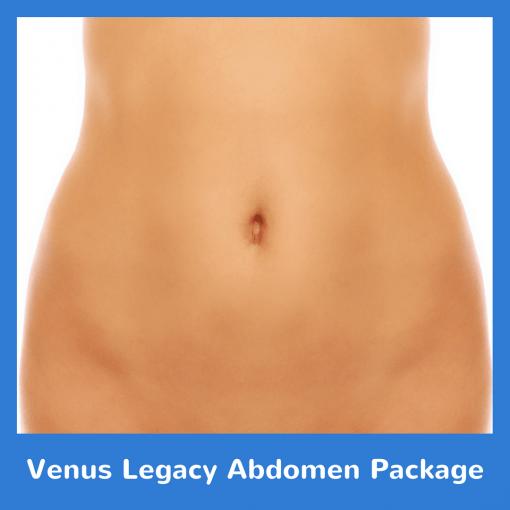 Venus Legacy Abdomen Package