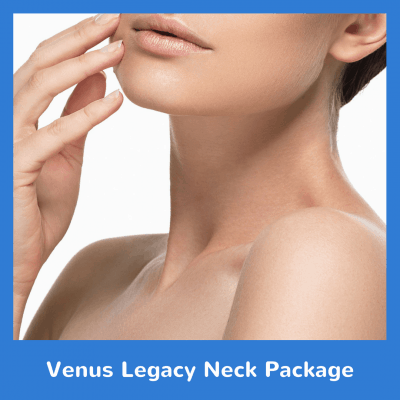 Venus Legacy Neck Package