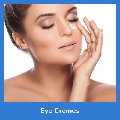 Eye Cremes