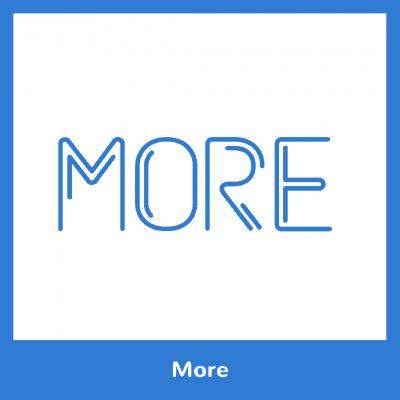 ...more