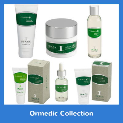 Ormedic Collection