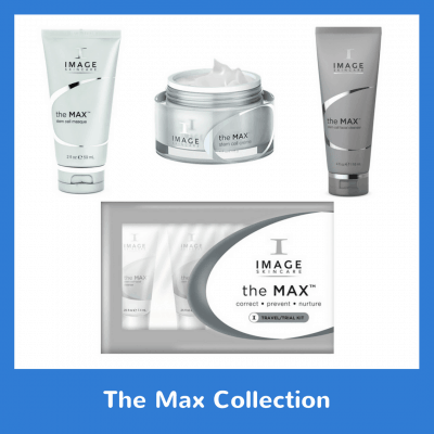 The Max Collection