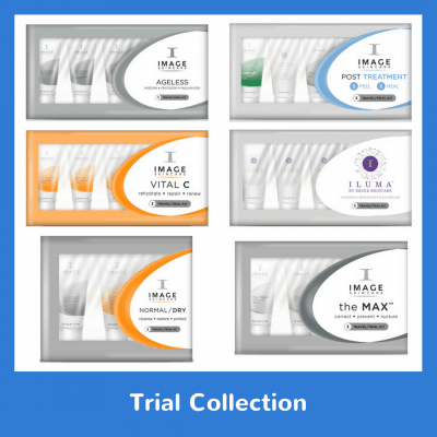 I Trial Collection