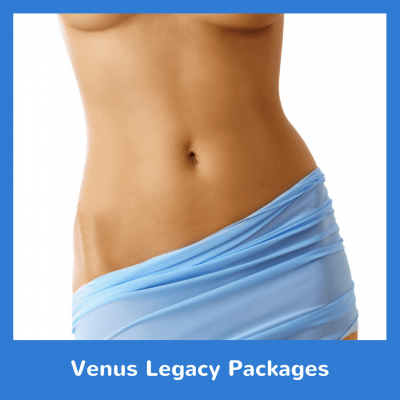 Venus Legacy Packages