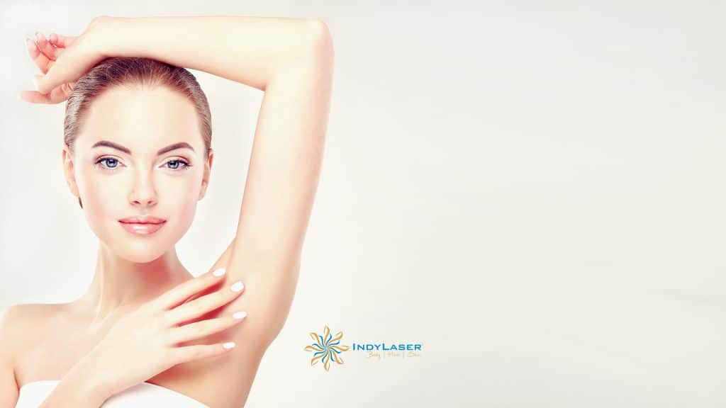 Armpit_Laser_Hair_Removal-_Cost,_Information,_and_Everything_Else_-_Stay_Hair-Free_with_Laser_Hair_Removal